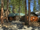 3695 Alder lake tahoe rental home 1