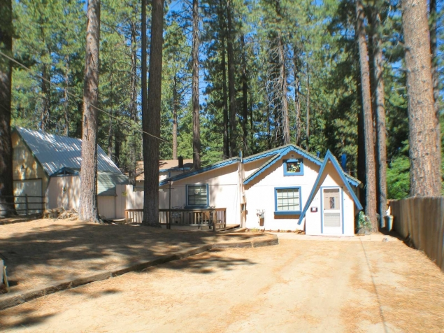 lake tahoe honeymoon retreat vacation home 827g the