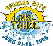 Lake Tahoe Vacation Rentals-Opening Day Lake Tahoe