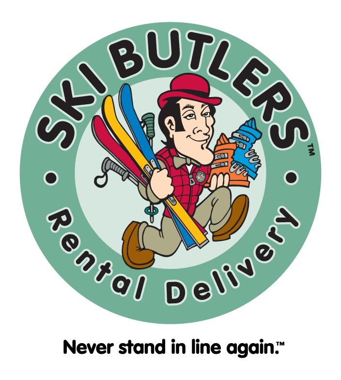 ski-butlers-logo