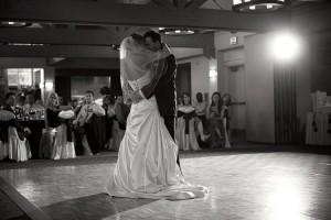 Doug Miranda Photography - Lake Tahoe Wedding Photographers