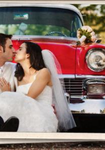 Johnstone Studios - Lake Tahoe Wedding Photographers