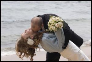 Steve Keegan, Wedding Photojournalist - Lake Tahoe Wedding Photographers