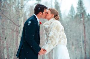 Court Leve Photography - Lake Tahoe Wedding Photographers