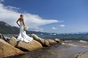 Focus Photography - Lake Tahoe Wedding Photographers