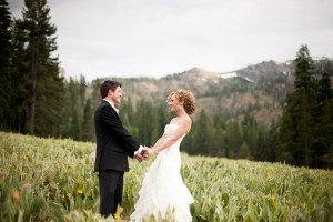 Gina Munda Photography - Lake Tahoe Wedding Photographers