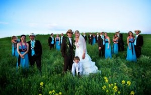 Icon Exposures Kevin La Presle - Lake Tahoe Wedding Photographers