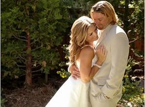 Indigo Photography - Lake Tahoe Wedding Photographers