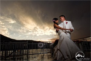 Matt Theilen Photography - Lake Tahoe Wedding Photographers