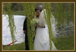 Mir Image Photography - Lake Tahoe Wedding Photographers