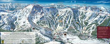 Kirkwood Purchased by Vail Resorts