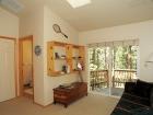 1801 Koyukon drive vacation home rental 9