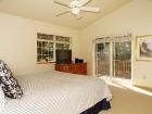1801 Koyukon drive vacation home rental 15