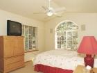1801 Koyukon drive vacation home rental 20
