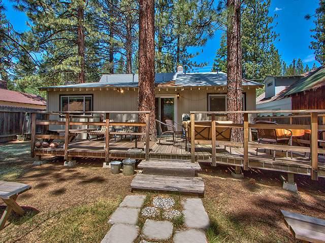 Lake tahoe 2017 lake tahoe vacation rentals cabin autos post for Rental cabins in south lake tahoe