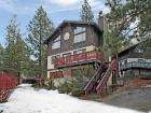 3341PH Tyrol Lodge 01