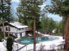 3341PH Tyrol Lodge 02