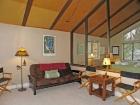 3341PH Tyrol Lodge 14