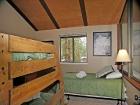 3341PH Tyrol Lodge 17