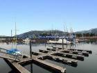 489 Tahoe Keys Tahoe keys home rental marina