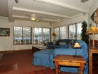 Tahoe Keys Vacation Rental Condo-498TK
