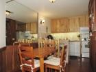 489 Tahoe Keys Tahoe keys home rental kitchen