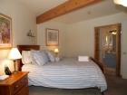 489 Tahoe Keys Tahoe keys home rental bed I