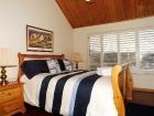489 Tahoe Keys Tahoe keys home rental bed II