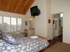 489 Tahoe Keys Tahoe keys home rental bed III
