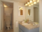489 Tahoe Keys Tahoe keys home rental bath I