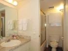 489 Tahoe Keys Tahoe keys home rental bath II