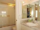 489 Tahoe Keys Tahoe keys home rental bath III