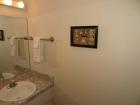 489 Tahoe Keys Tahoe keys home rental bath IV