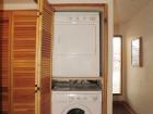489 Tahoe Keys Tahoe keys home rental laundry