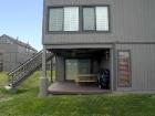 489 Tahoe Keys Tahoe keys home rental exterior 2