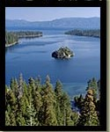 Tahoe Keys Activities-Tahoe Keys Vacation Rentals