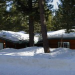 Pet Friendly Lake Tahoe Vacation Rentals