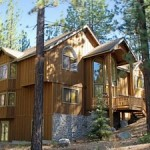 Lake Tahoe Ski Leases