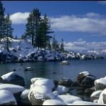 Long Term South Lake Tahoe Property Management