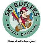 Ski Butlers-Lake Tahoe Ski Rental Delivery Service