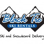 Black Tie Ski and Board Delivery Service-South Lake Tahoe