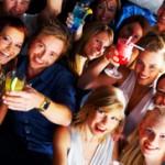Nightclubs Lake Tahoe Casinos - Horizon Aspen Lounge