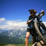 Bicycle Rentals – Lake Tahoe by Land