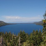 Moraine Trail – Lake Tahoe Hiking Trails