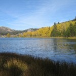 Marlette Lake – Lake Tahoe Hiking Trails