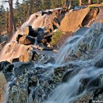 Eagle Falls/Eagle Lake – Lake Tahoe Hiking Trails