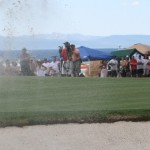 American Century Championship Celebrity Golf Tournament