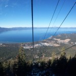 Heavenly Resort Hiking – Lake Tahoe Hiking Trails