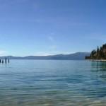 Skunk Harbor/Prey Meadows - Lake Tahoe Hiking Trails