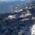 5 Winter Activities You Must Do During Your Lake Tahoe Getaway